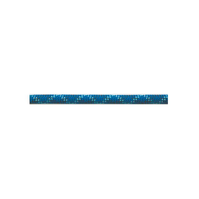 New England - New england apex bi 10.2mmx60m sky 2xd