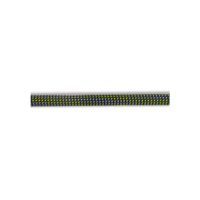 New England - apex 11mmx60m spring dry