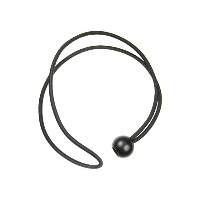 Hobie - Shock Cord Ball Ties