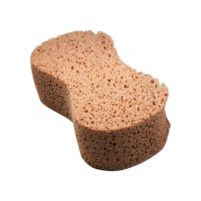 ACKessories - Boat Sponge -