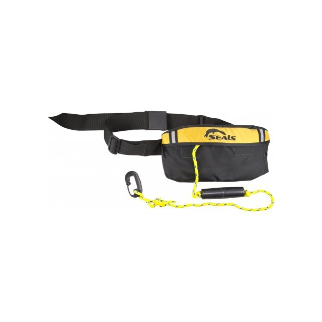 Seals - Tow Rope Belt Waist Pack