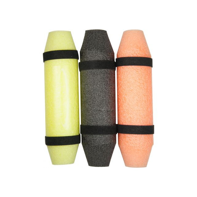 Blakemore - Rod Floater 8 inch - 3 pack