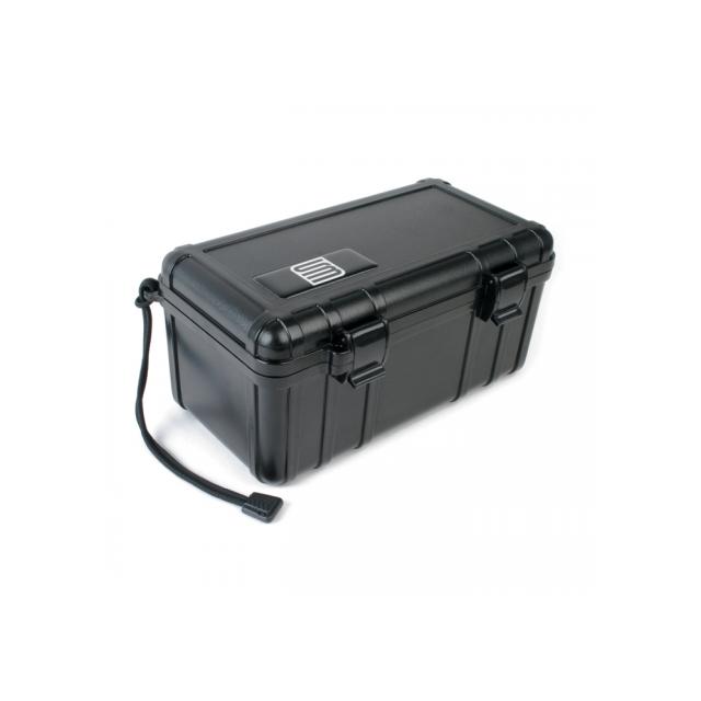 S3 - Dry Box T3500