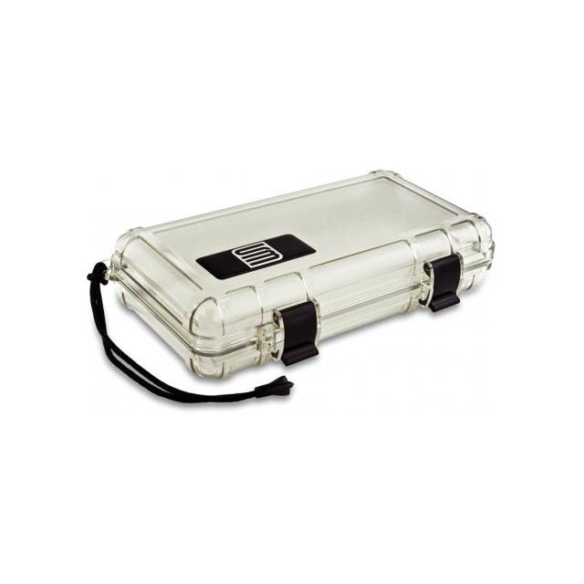 S3 - Dry Box T3000