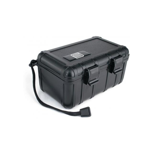 S3 - Dry Box T2500