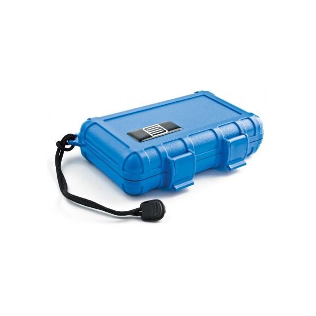 S3 - Dry Box T2000