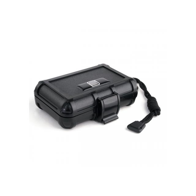 S3 - Dry Box T1000