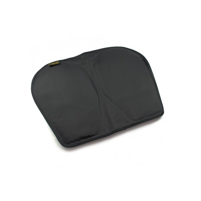 Skwoosh - Classic Kayak Seat Pad Cushion