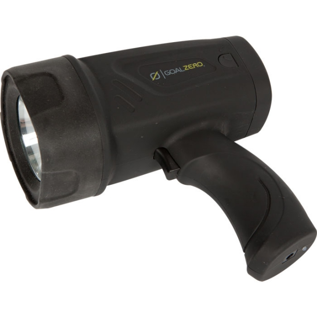 GoalZero - Spot Rechargeable Light - 0