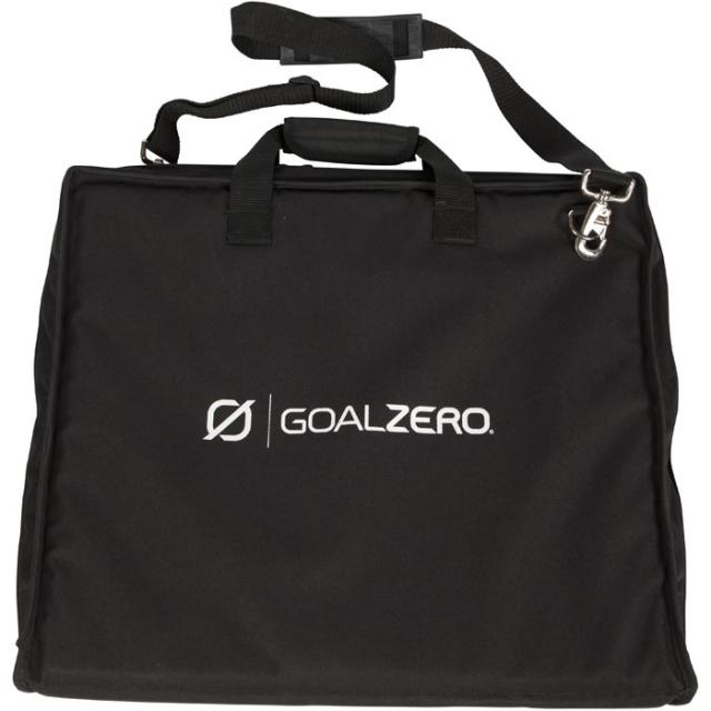 GoalZero - Boulder 30 Travel Case - 0