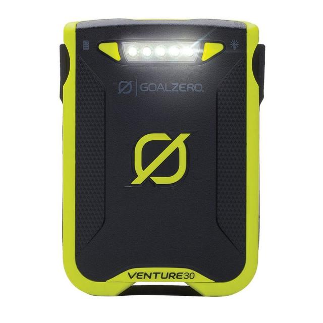 GoalZero - Venture 30 Recharger -