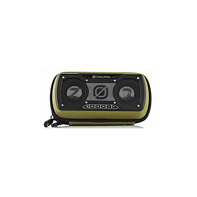 GoalZero - Rock Out 2 Wireless Speakers