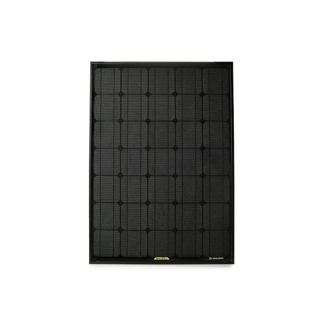 GoalZero - Boulder 90 Solar Panel
