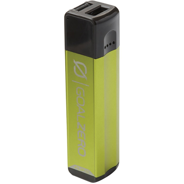 GoalZero - Flip 10 Recharger - Gz Green