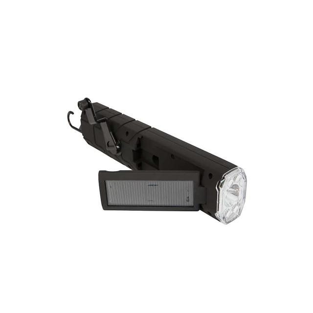 GoalZero - Torch Crank Light