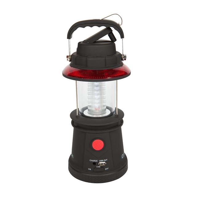 GoalZero - Lighthouse USB Power Hub Lantern