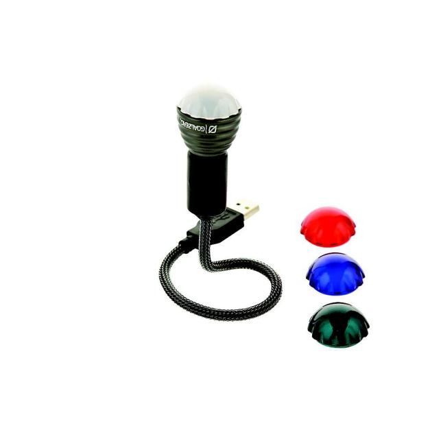 GoalZero - Firefly USB Light