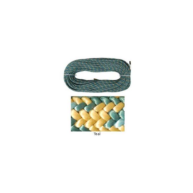 Maxim - Unity 8 x 70m 2x Dry Half Rope