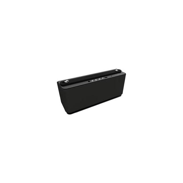 Small Dog Electronics - Chill Box Bluetooth 4.0 Speaker