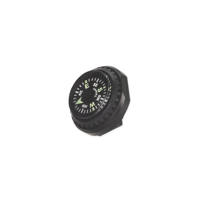 Proforce Equipment - Watch Band Compass - Black