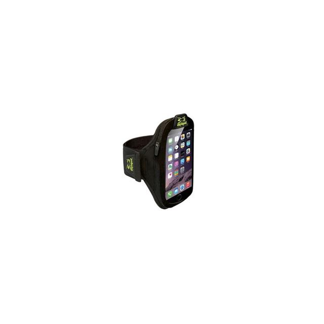 Amphipod - ArmPod SmartView Plus Phone Holder