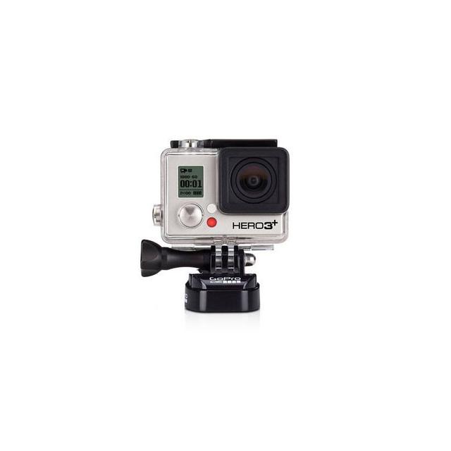 GoPro - Bundle Tripod w/QR Buckle OneSize