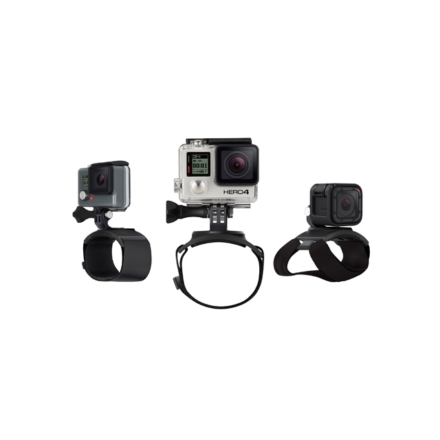 GoPro - - The Strap