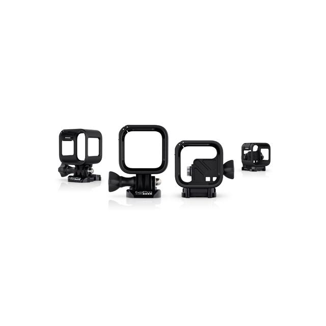 GoPro - - RP Frame Kit