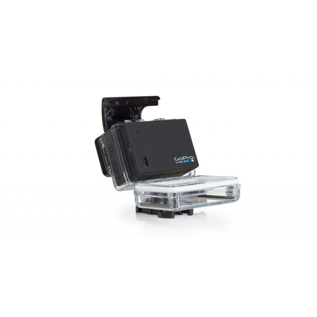 GoPro - Battery BacPac