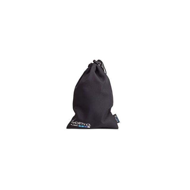 GoPro - Bag Pack (5 Pack)