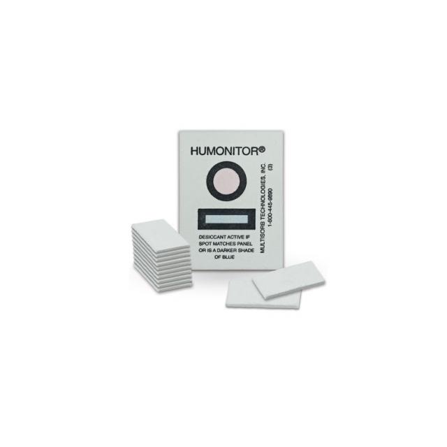 GoPro - Anti-Fog Inserts