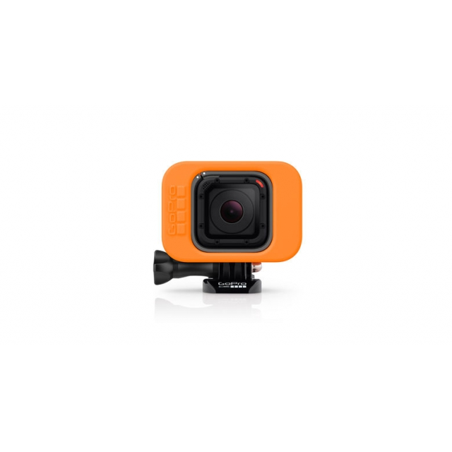 GoPro - Floaty (For HERO4 Session)