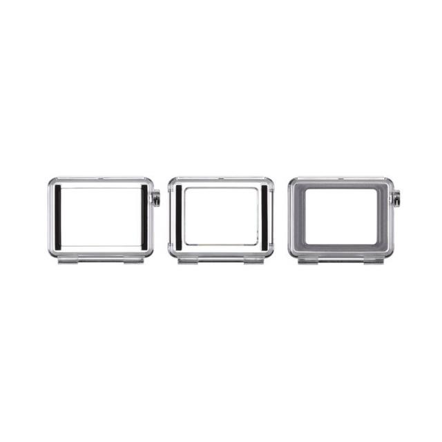 """GoPro - BacPacâ""""¢ Backdoor Kit for Standard Housing"""