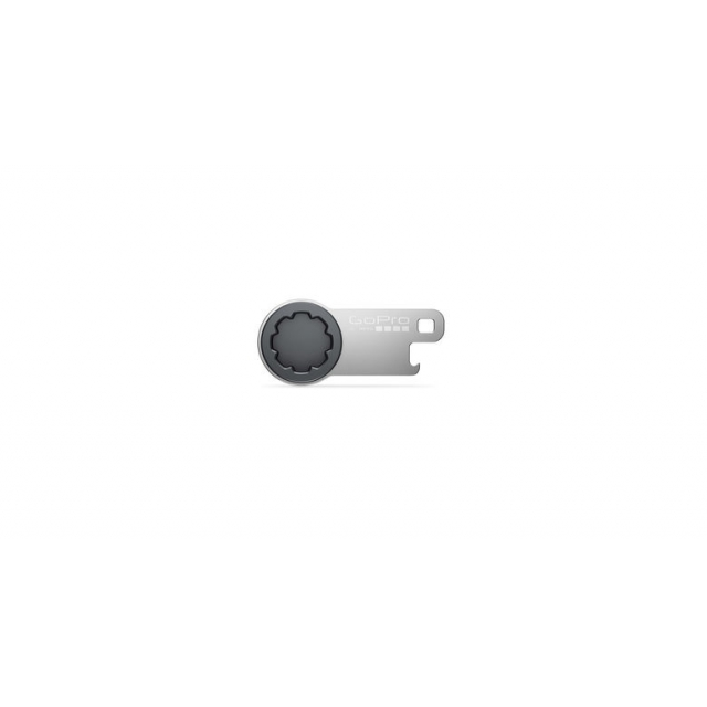 GoPro - The Tool (Thumb Screw Wrench)