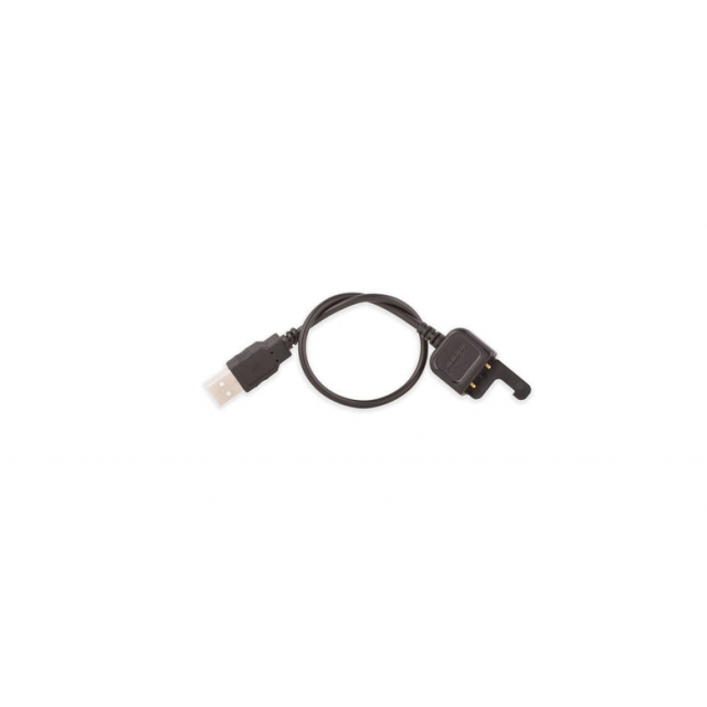 GoPro - Wi-Fi Remote Charging Cable