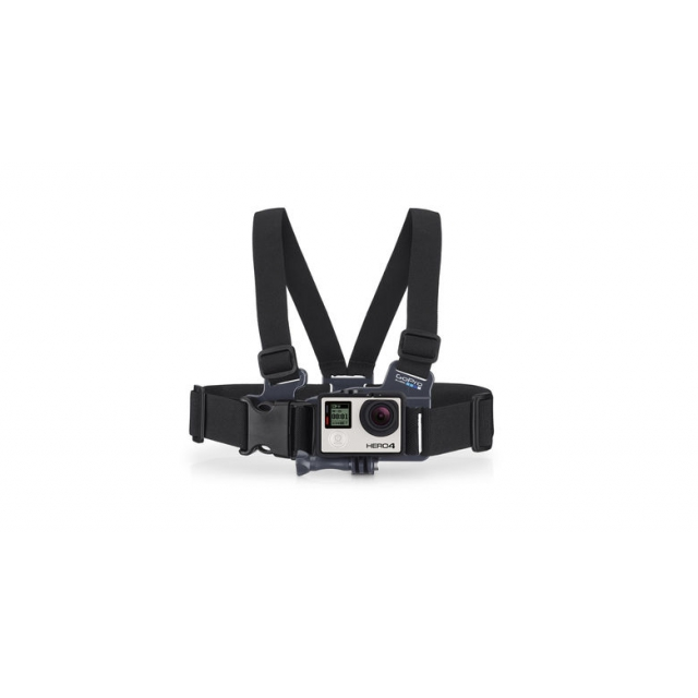 GoPro - Junior Chest Harness