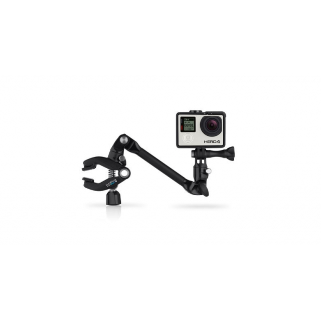 GoPro - The Jam (Adjustable Music Mount)