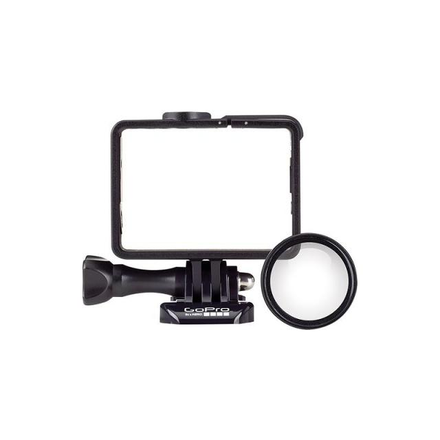 GoPro - The Frame - Sale