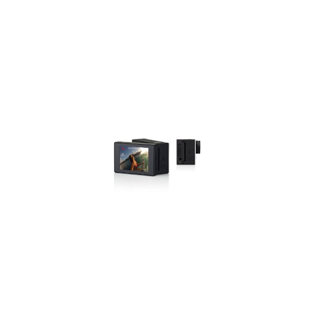 GoPro - LCD Touch BacPac