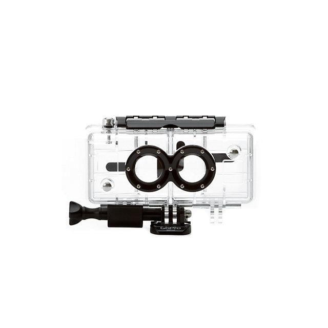 GoPro - 3D Hero System