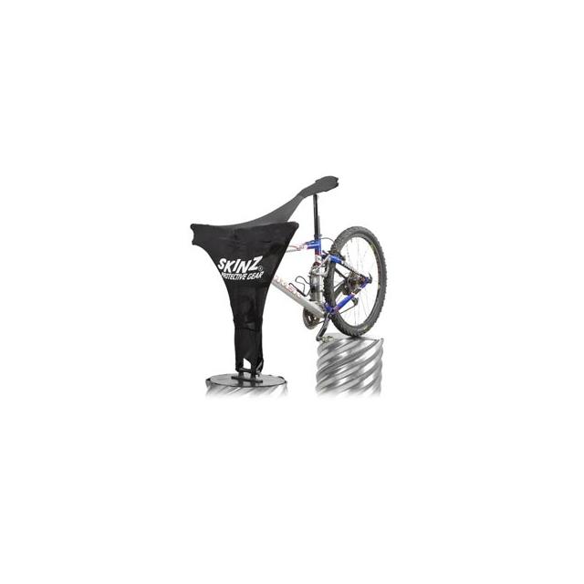 Skinz - Mountain Bike Protector