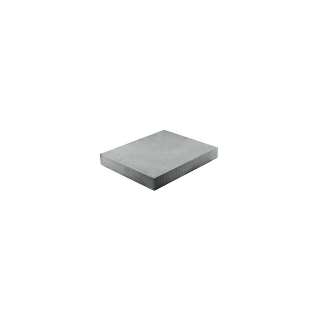 Riverside Cartop Carriers - Seattle Sports 3 inch Foam That Fits Foam Plank - Grey