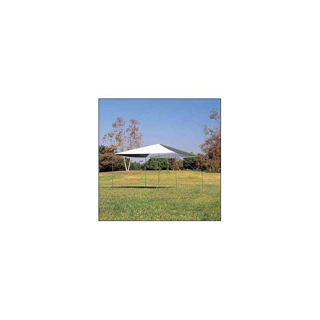 Stansport - Economy Canopy 11 ft. 6 in. x 11 ft. 6 in