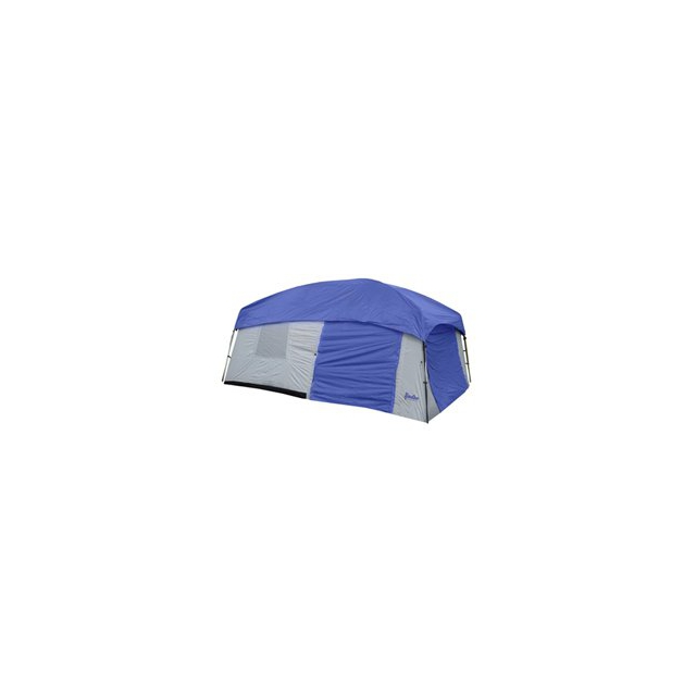 PahaQue - PahaQue Wilderness Perry Mesa XD Screen Room/Tent Combo - Blue