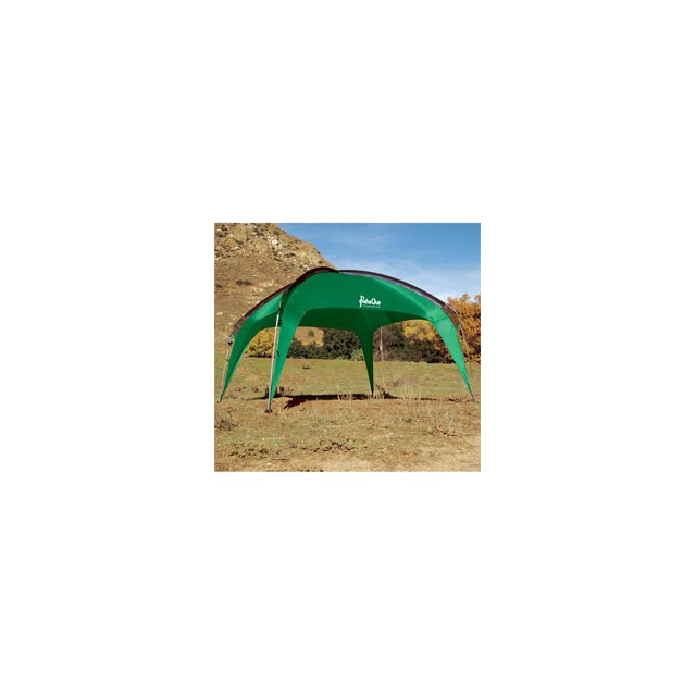 PahaQue - PahaQue Wilderness - 12 x 12 Cottonwood Canopy - Green