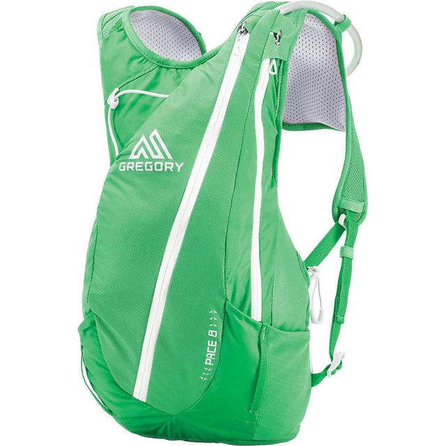 Gregory - Women's Pace 8L Pack
