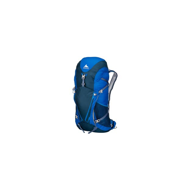 Gregory - Fury 40 Daypack - Reflex Blue In Size: Medium