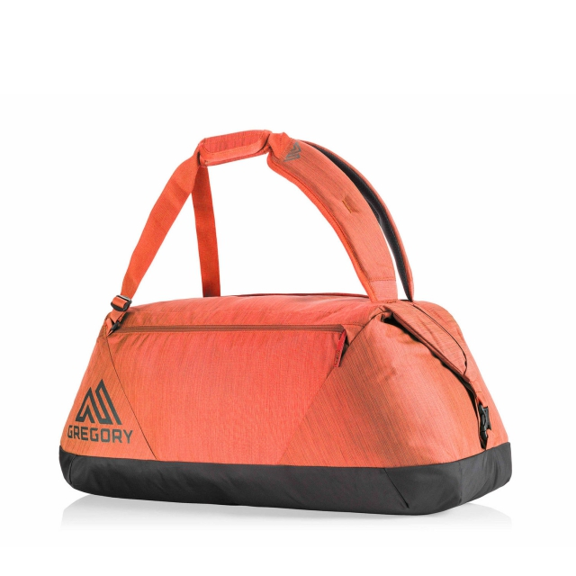 Gregory - Stash Duffel 65