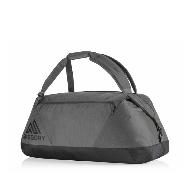 Gregory - Stash Duffel 95