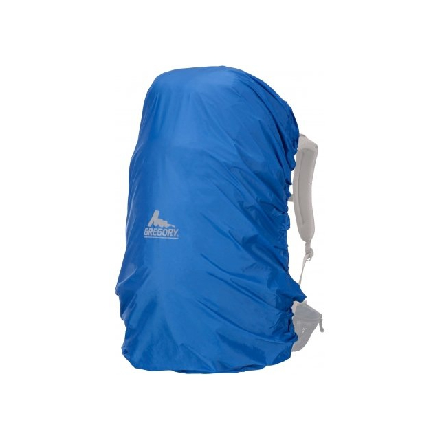 Gregory - Backpack Raincover - Extra Small